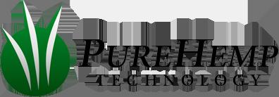 PureHemp Technology
